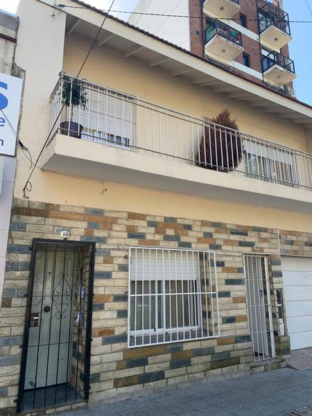 Foto PH en Venta en  Lomas De Zamora ,  G.B.A. Zona Sur  Fonrouge  410 1er Piso