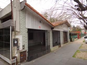 Foto Terreno en Venta en  San Miguel,  San Miguel  Muñoz al 1200