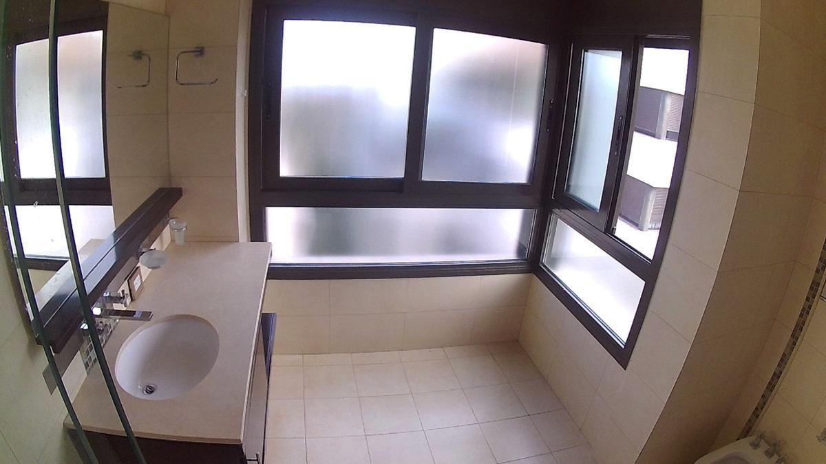 Foto Departamento en Alquiler en  Cerro De Las Rosas,  Cordoba  AV.FADER al 3400