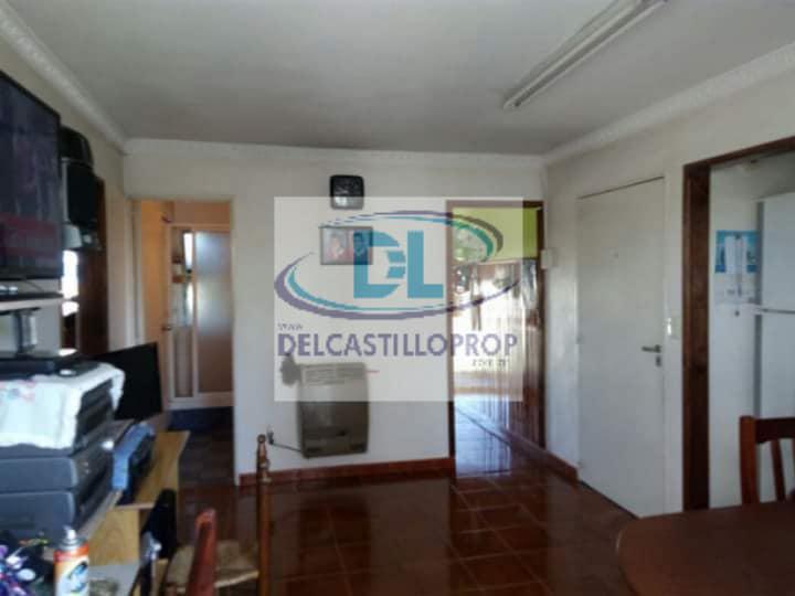 Foto Departamento en Venta en  Victoria,  San Fernando  Mil Viviendas sector al 400