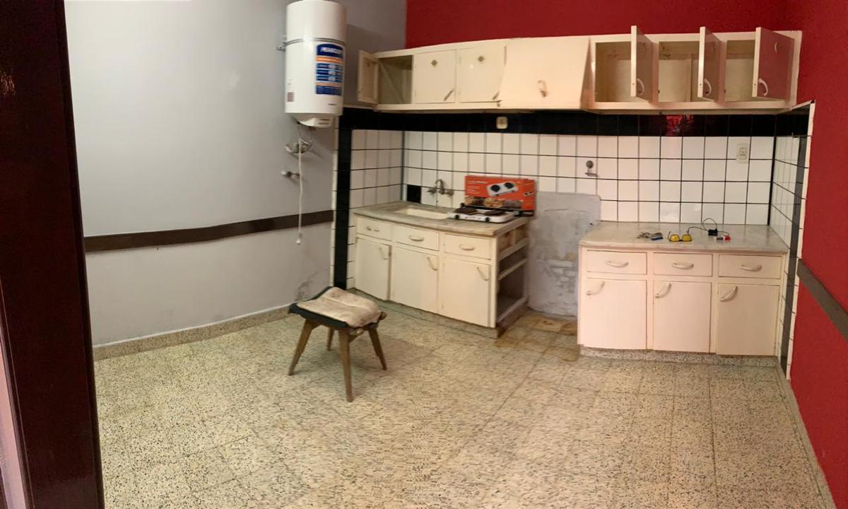 Foto Casa en Alquiler en  Tigre ,  G.B.A. Zona Norte  yagan yagan al 300