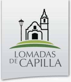 Foto Terreno en Venta en  Capilla Del Señor,  Exaltacion De La Cruz  INDEPENDENCIA 299