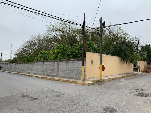Foto Quinta en Venta en  Bustamante,  Bustamante  HERMOSA QUINTA EN VENTA EN BUSTAMANTE NUEVO LEON NL EN EL CENTRO