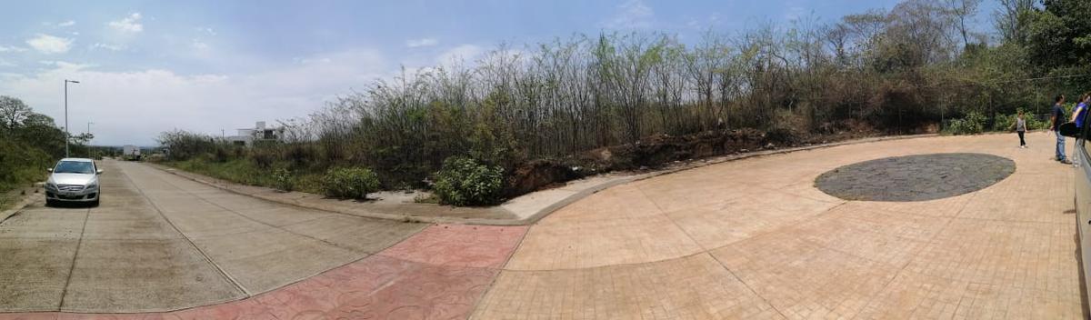 Foto Terreno en Venta en  Fraccionamiento Residencial Monte Magno,  Xalapa  Terreno en venta en Xalapa Veracruz Zona Animas Fraccionamiento Imperial de las animas