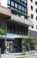 Foto Oficina en Alquiler en  Centro ,  Capital Federal  Cerrito 146