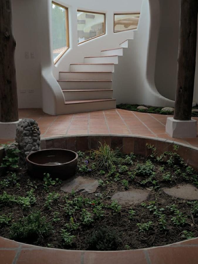 Foto Casa en Alquiler en  Puembo,  Quito  PUEMBO