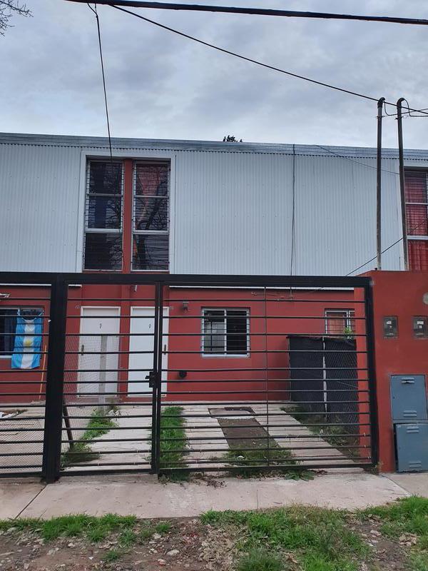 Foto Departamento en Alquiler en  San Miguel,  San Miguel  Letonia 65