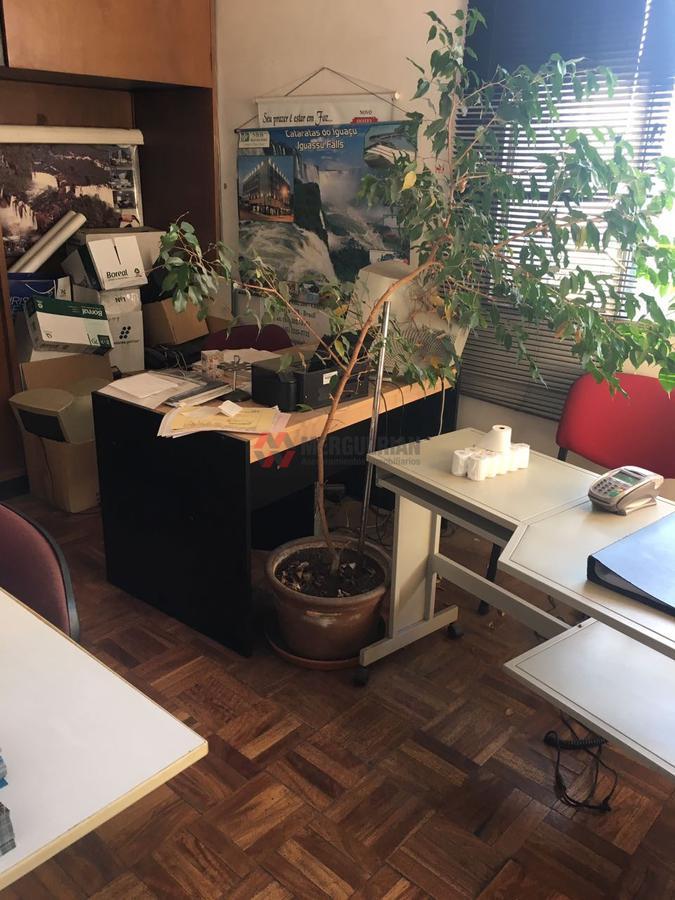 Foto Oficina en Venta en  Centro,  Cordoba  9 de Julio al 200