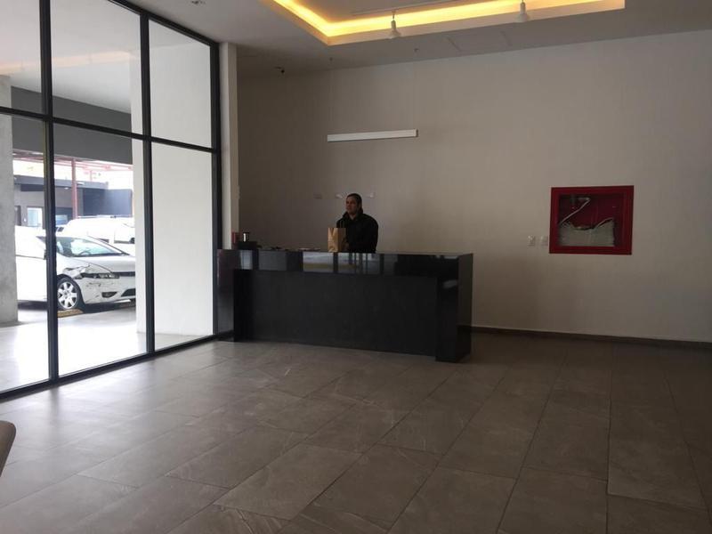 Foto Departamento en Renta en  Centro,  Monterrey  DEPARTAMENTO EN RENTA KYO MID TOWN EN ZONA CENTRO MONTERREY NL $17,000