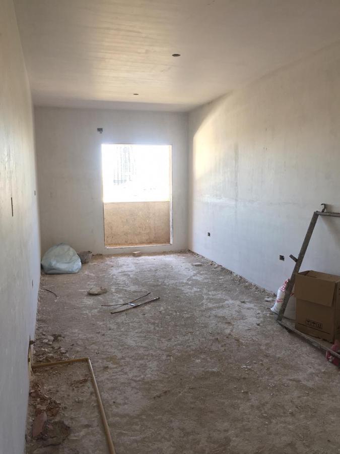 Foto Departamento en Venta en  General Pueyrredon,  Cordoba  Potosi 1068