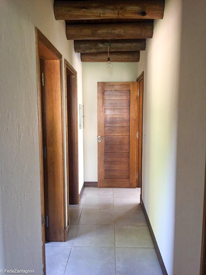 Foto Casa en Venta | Alquiler en  Lujan De Cuyo ,  Mendoza  Rincon de Terrada