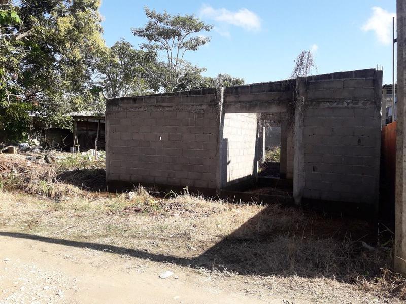 Foto Casa en Venta en  Villahermosa ,  Tabasco  Terreno en venta en Medellin y Pigua