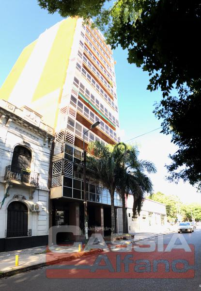 Foto Departamento en Venta en  Lomas de Zamora Oeste,  Lomas De Zamora  PORTELA 370