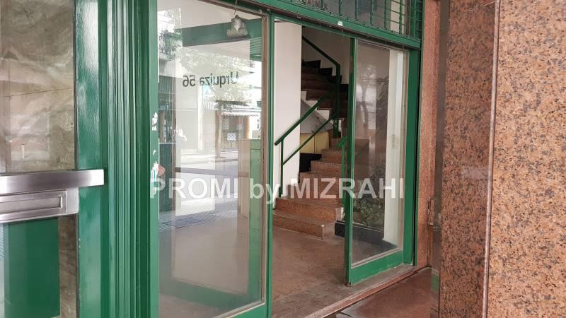 Foto Oficina en Venta en  Once ,  Capital Federal  Urquiza 50