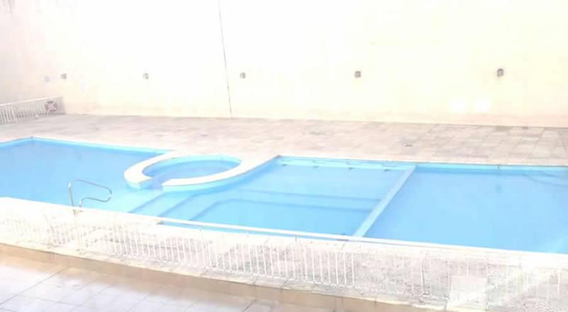 Foto Departamento en Venta en  Almagro ,  Capital Federal  Yapeyu al 100