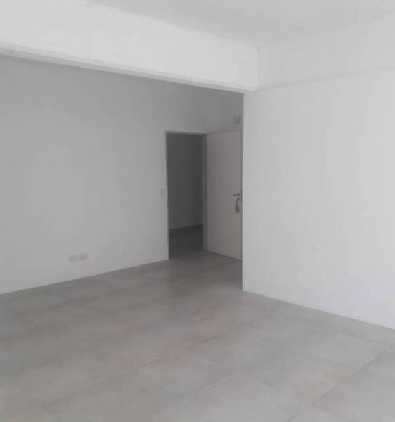 Foto Oficina en Venta en  Once ,  Capital Federal  Peron  2800 4D