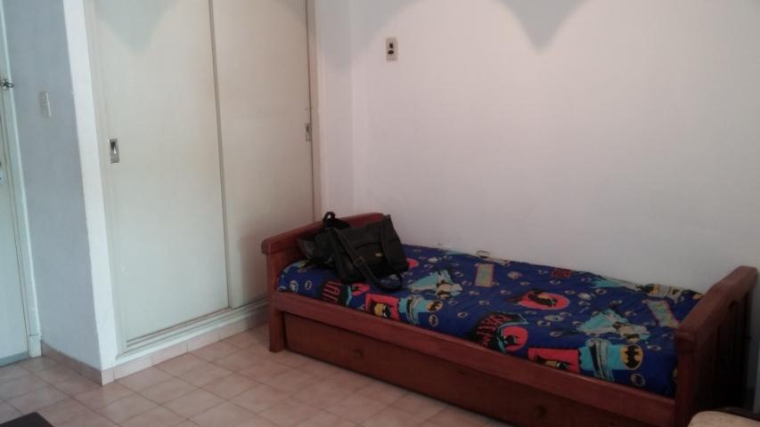 Foto Departamento en Venta en  Plaza Colon,  Mar Del Plata  ALSINA 2300