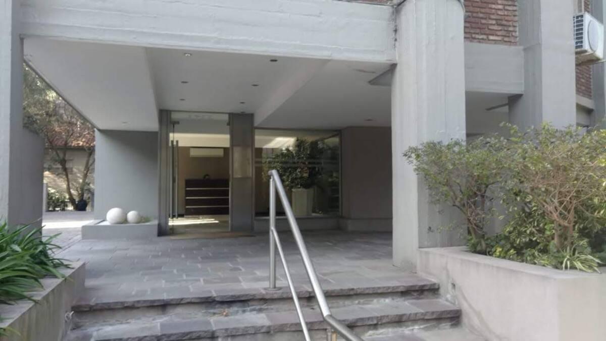 Foto Departamento en Venta en  Belgrano ,  Capital Federal  Pasaje  MARCELO FITTE  al 1700