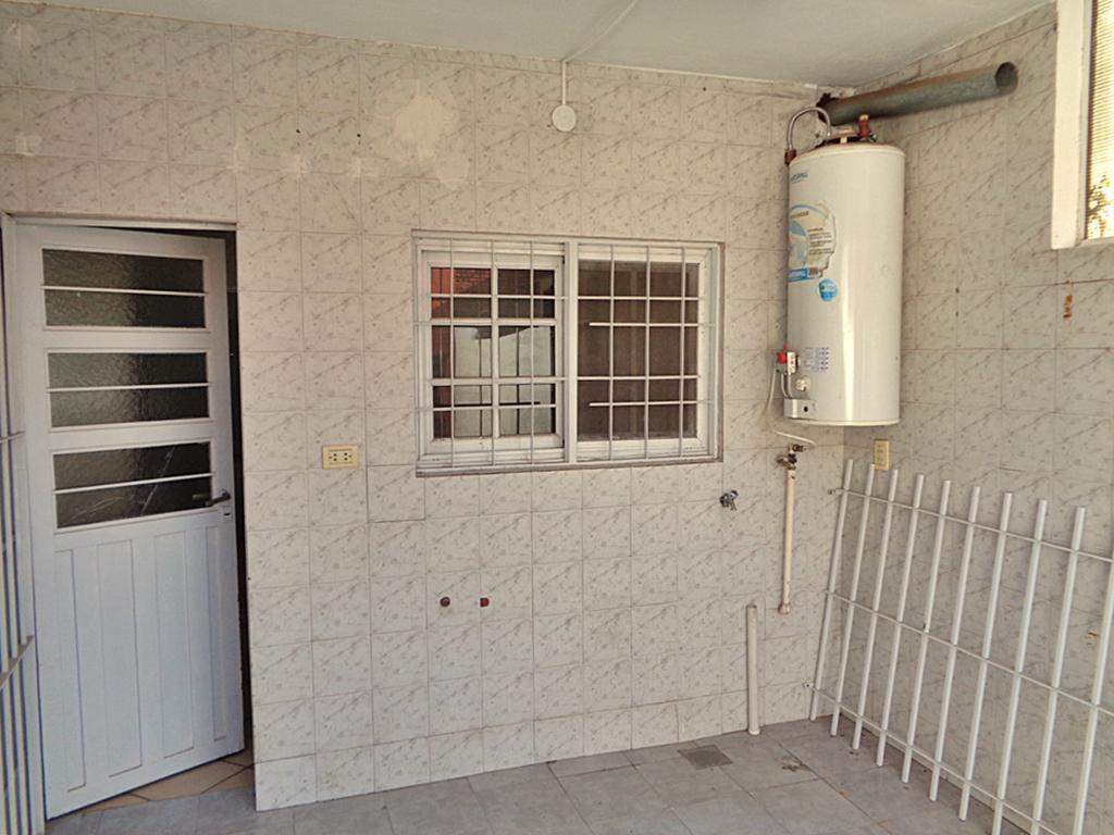 Foto Casa en Venta en  Carapachay,  Vicente López  Acassuso al 5700