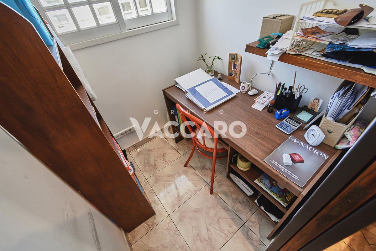 Foto PH en Venta en San Roque al 4500, G.B.A. Zona Oeste   Tres De Febrero   Ciudadela