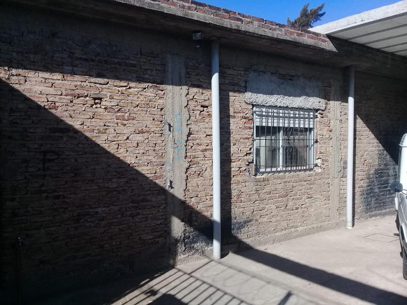 Foto Casa en Venta en  Almirante Brown ,  G.B.A. Zona Sur  BOUCHARD al 4500