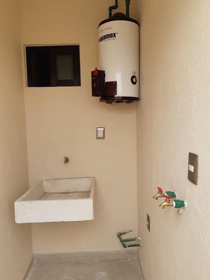 Foto Casa en Venta en  La Riviera Veracruzana,  Alvarado  Riviera Veracruzana