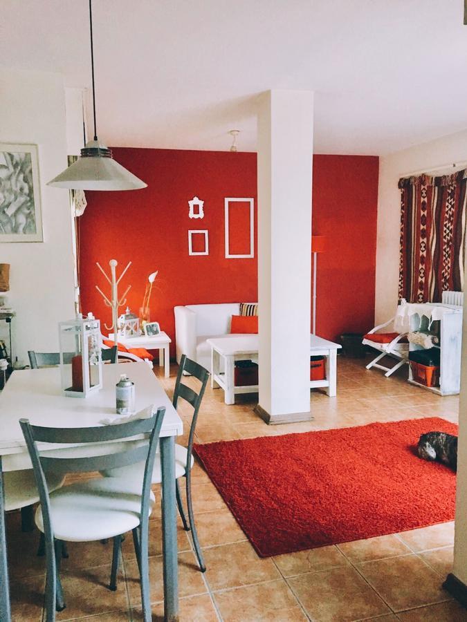 Foto Casa en Venta en  Pocitos ,  Montevideo  Charrua al 2300