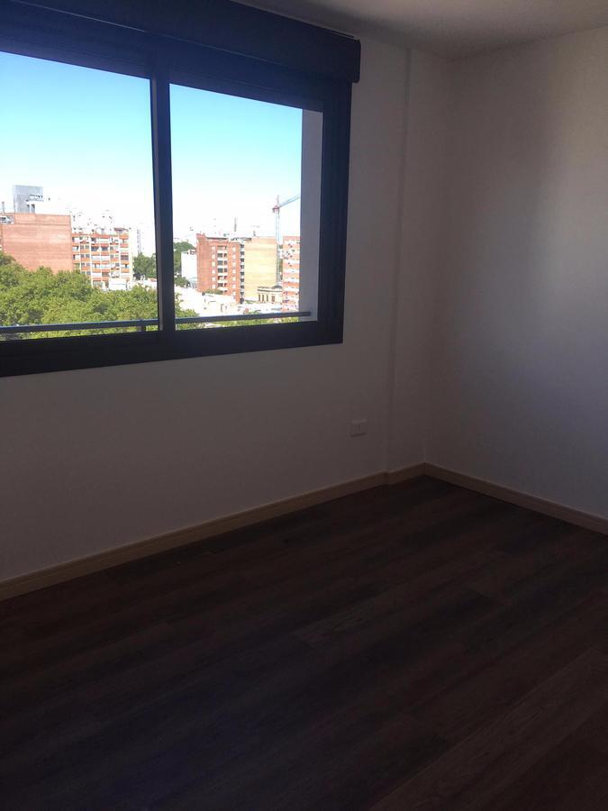 Foto Departamento en Venta en  Cordón ,  Montevideo  Unidad 1002