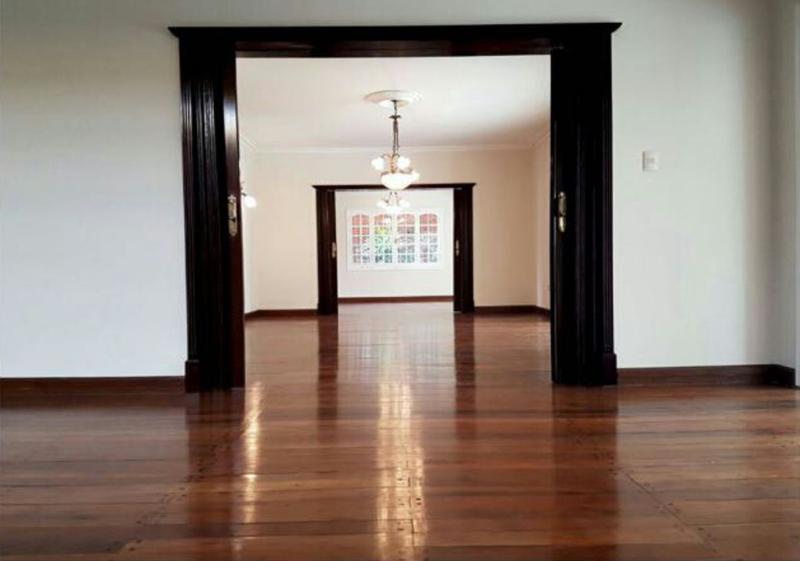 Foto Casa en Alquiler | Venta en  Manorá,  Santisima Trinidad  Zona Manorá