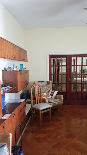 Foto Departamento en Venta en  Colegiales ,  Capital Federal  Conesa 800