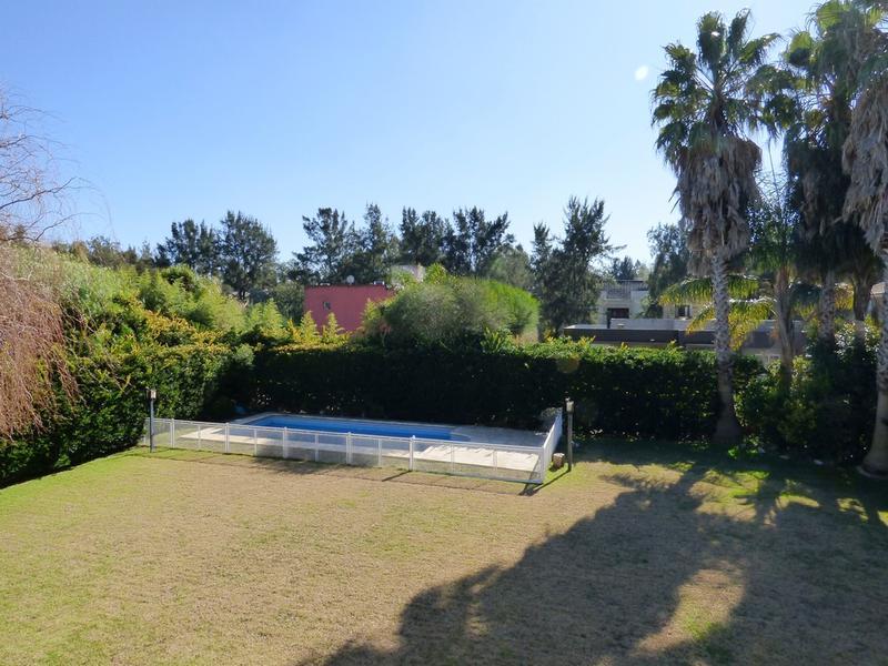 Foto Casa en Venta en  Canning (E. Echeverria),  Esteban Echeverria  El Lauquen Club de Campo Lote 3
