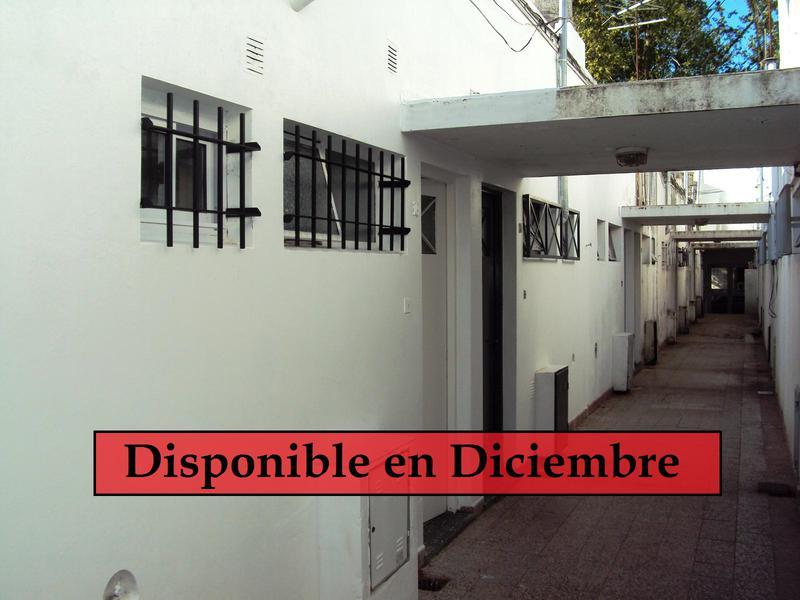 Foto Departamento en Alquiler en  La Plata ,  G.B.A. Zona Sur  115 entre 46 y 47