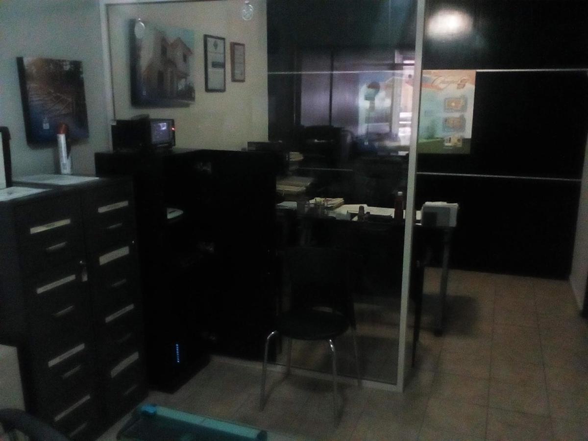Foto Casa en Venta   Renta en  Tamaulipas,  Tampico  Tamaulipas
