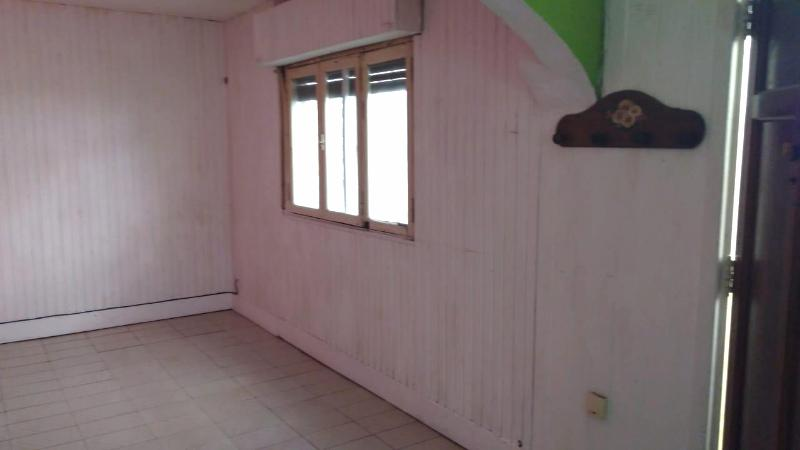 Foto Casa en Alquiler en  San Fernando ,  G.B.A. Zona Norte  pasteur al 2200
