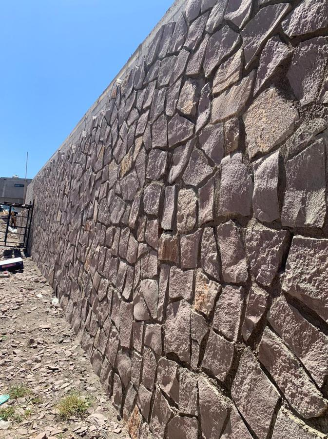 Foto Terreno en Venta en  Chihuahua ,  Chihuahua   Fraccionamiento Lomas Universidad
