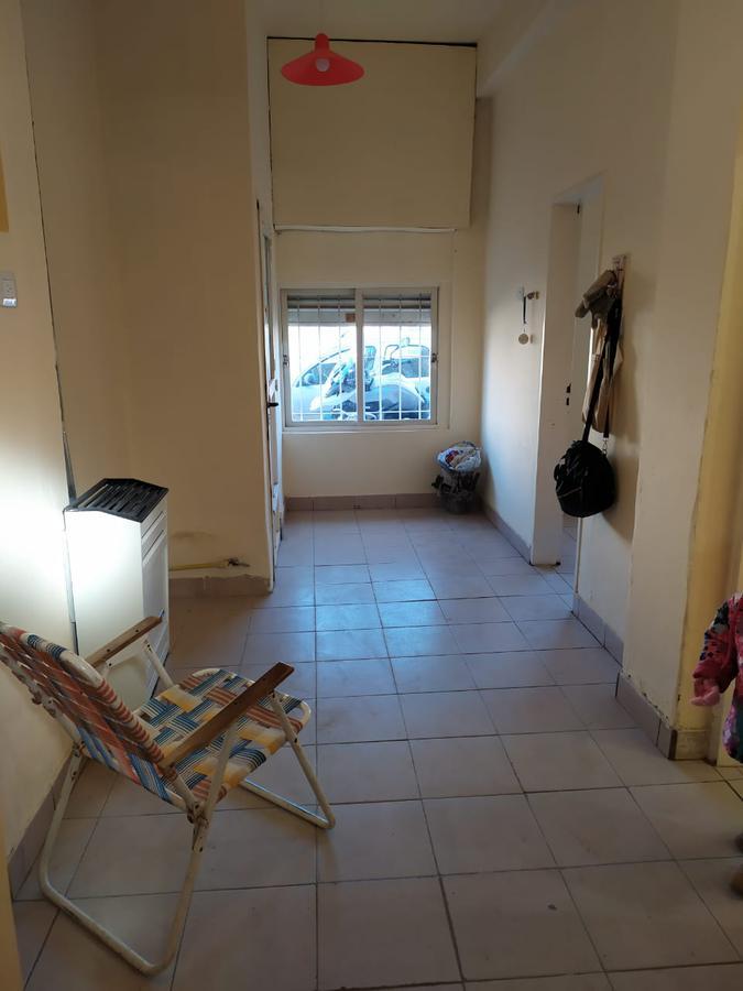 Foto Departamento en Alquiler en  Capital ,  Neuquen  barrio flamingo