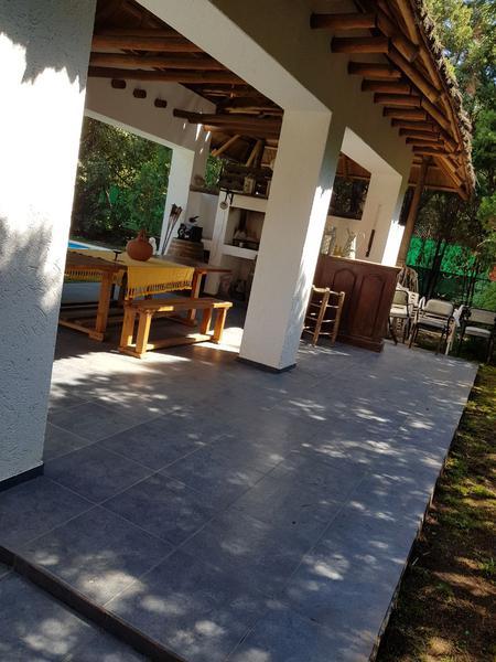 Hdh propiedades casa en venta en jockey club jockey club - Tende foto casa ...