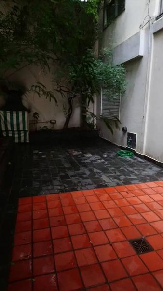 Foto Departamento en Venta en  Avellaneda,  Avellaneda  Alsina al 100