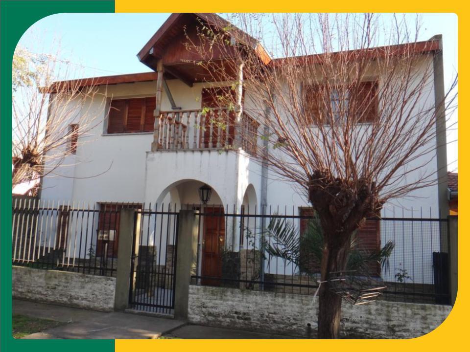 Foto Casa en Venta en  Muñiz,  San Miguel  Haedo al 500