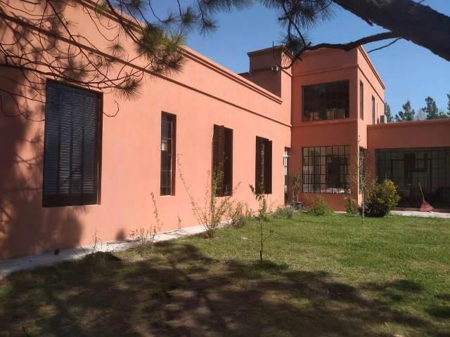 Foto Casa en Venta en  Los Cardales,  Countries/B.Cerrado (Campana)  Barrio El Cardal, Los Cardales