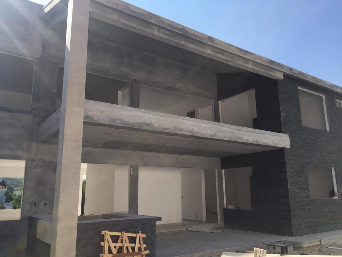 Foto Casa en Venta en  Sierra Alta 1era. Etapa,  Monterrey  Rincon de la Sierra  Sierra Alta, Monterrey, N.L.