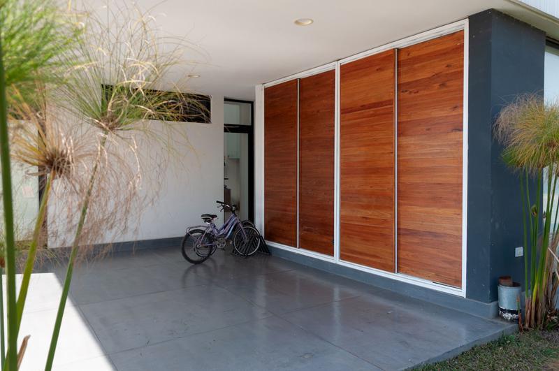 Foto Casa en Venta en  Yerba Buena ,  Tucumán  Terrazas del Seminario 2, Yerba Buena