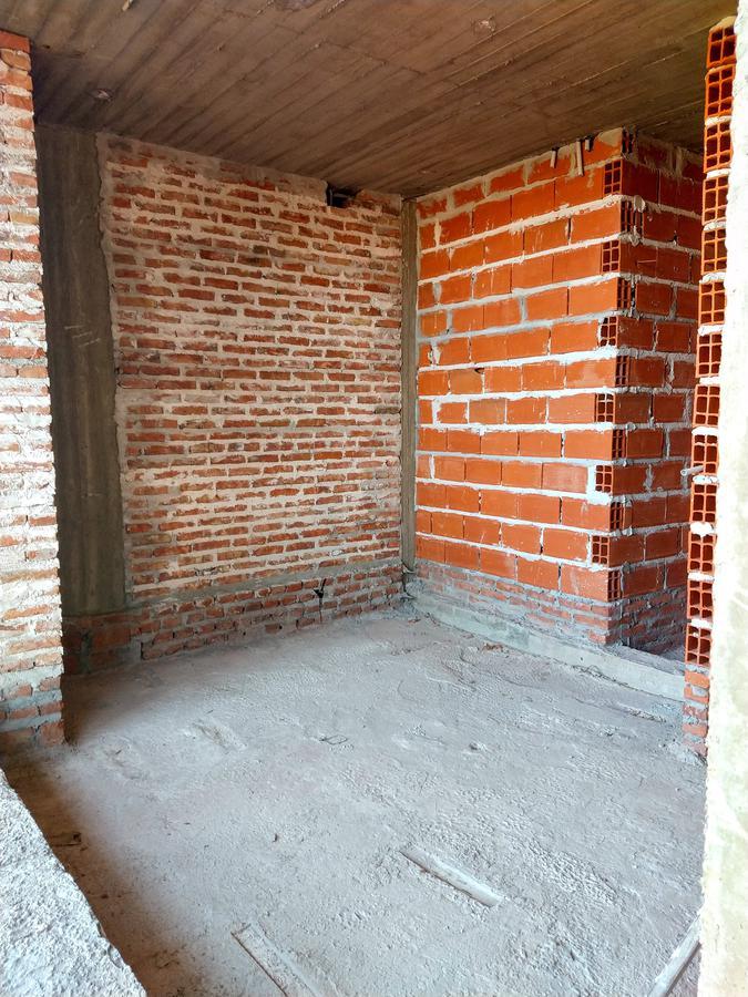 Foto Departamento en Venta en  Gualeguaychu,  Gualeguaychu  Ituzaingo al 1100