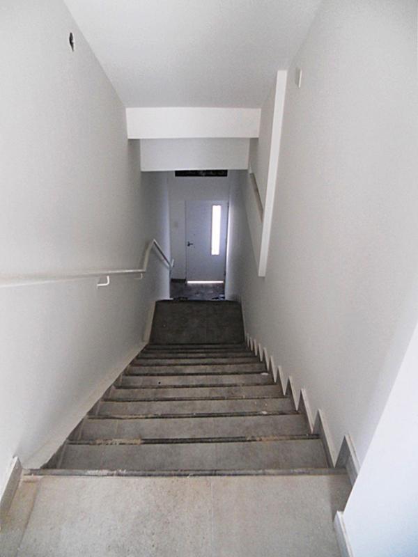 Foto Departamento en Venta en  Villa Bosch,  Tres De Febrero  Ascasubi al 7500 1° B