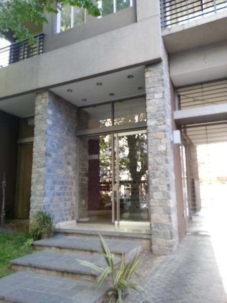 Foto Departamento en Alquiler en  Lomas de Zamora Oeste,  Lomas De Zamora  Acevedo 240 3° B