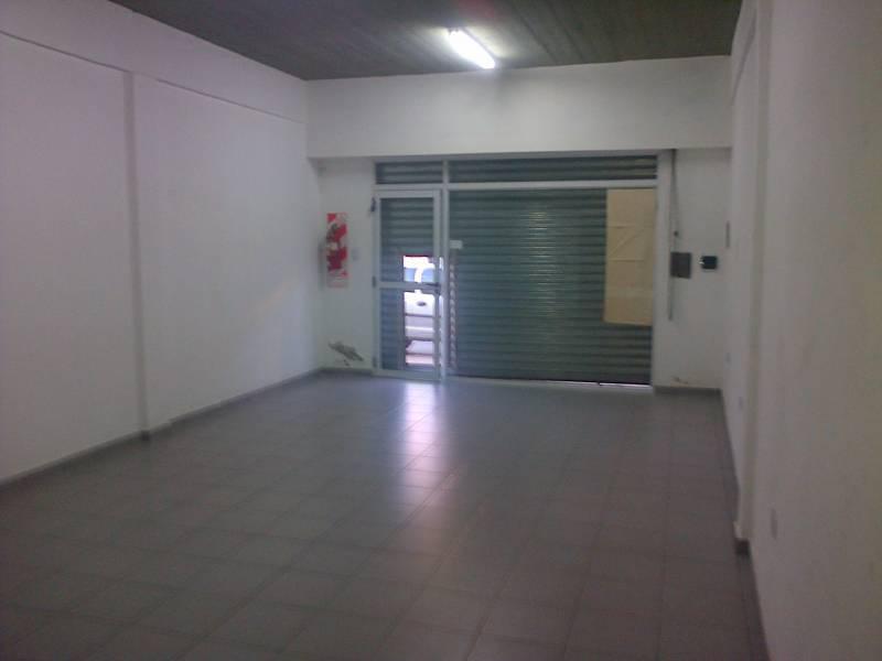 Foto Local en Alquiler en  General Pacheco,  Tigre  Jujuy 32