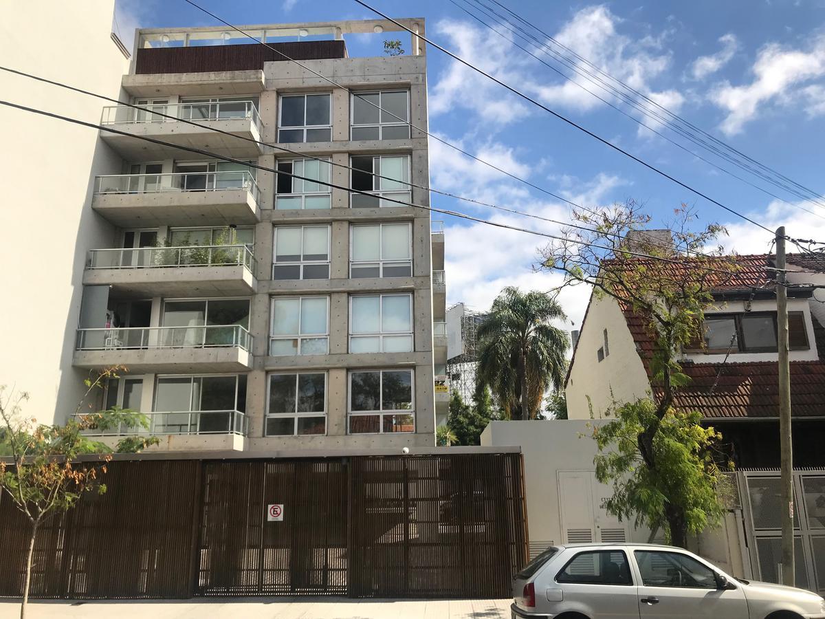 Foto Departamento en Venta en  Olivos-Vias/Rio,  Olivos  Espora al 3000. Olivos