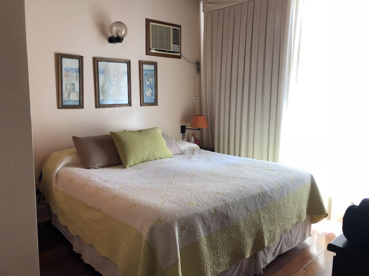 Foto Quinta en Alquiler temporario en  Las Glorias,  Ingeniero Maschwitz  San Luis Nº al 200