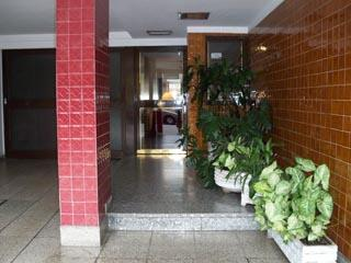 Foto Departamento en Alquiler en  Nuñez ,  Capital Federal  Ciudad de la Paz al 3700 entre Paroissien y García del Río