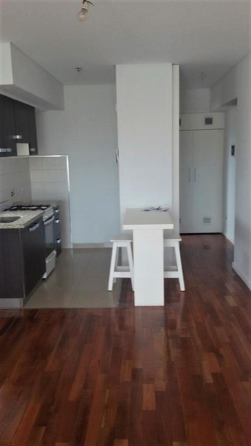 Foto Departamento en Venta en  Centro,  Rosario  Tucuman 2128 06-01